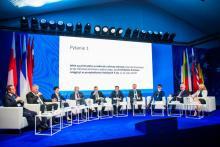 Gorąca dyskusja na Forum. Cztery partie, cztery koncepcje ochrony zdrowia