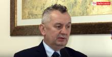Kazimierz Gizicki: długo czekaliśmy na ich powrót. Ważne, że się udało