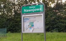 Gmina Nawojowa wyniki wyborów prezydenckich w drugiej turze