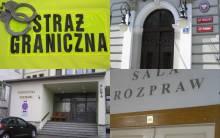 Rumuńskie małżeństwo skazane za handel ludźmi