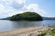 Gródek nad Dunajcem: Edyta Brongiel powołana do krajowej rady POT!