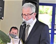 Raport o stanie gminy Gródek nad Dunajcem. Czy wójt zapracował na absolutorium?