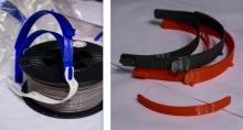 Ogólnopolska społeczność druku 3D jednoczy siły. Nowy Sącz jest częścią akcji