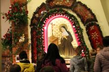 Uroczystości odpustowe w sanktuarium św. Rity już w ten weekend