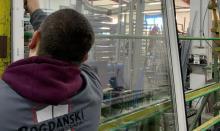 Czy sądecką firmę Bogdański dotknęła epidemia koronawirusa?