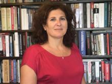 Kim jest Iwona Mularczyk? Rozmawiamy z kandydatką PIS na prezydenta Nowego Sącza