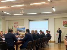Gmina Limanowa: jest projekt budżetu