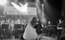 Zmarła mała wojowniczka Gabrysia Szewczyk. Miała zaledwie 8 lat
