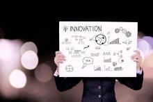 wśród szefów firm przekonanie o kluczowej roli innowacji wcale nie jest słabe. Tyle, że przez innowacje każdy może rozumieć co innego.