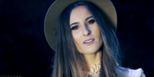 Najpierw był sukces w The Voice of Poland, teraz Iza Szafrańska szuka miłości