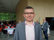 Burmistrz Jacek Lelek zapracował na absolutorium? Sesja LIVE