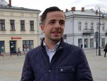 Jakub Bocheński z Lewicy mówi o skandalicznym wyroku Trybunału Konstytucyjnego