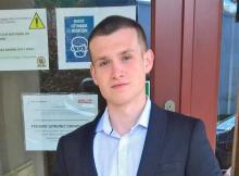 Jakub Golonka