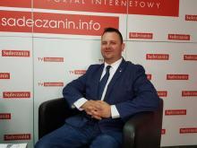 Jakub Prokopowicz