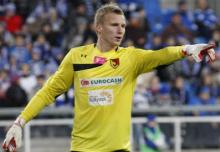 Sądecki piłkarz Jakub Słowik wyróżniony w Japonii. Został najlepszym zawodnikiem