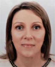 Joanna Kiełbasa: karierę zawodową od zawsze łączyłam z pielęgniarstwem