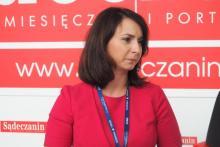 Kamila Gasiuk-Pichowicz