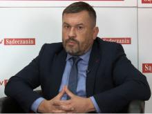 Gorąco w Sandecji! Artur Kapelko zawieszony