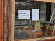 Branża turystyczna zmaga się z klęską, a rząd ignoruje głosy przedsiębiorców