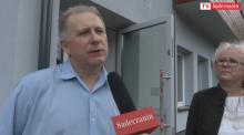 Wybory uzupełniające w Piwnicznej-Zdroju. Radny Długosz oddał mandat
