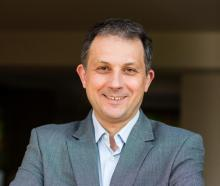 Krzysztof Mróz: postawmy diagnozę sądeckiemu szpitalowi
