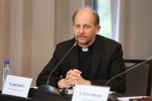 ks._leszek_gesiak_sj_rzecznik_konferencji_episkopatu_polski