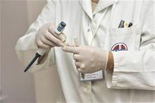 Ostatni moment na zgłoszenie kandydata do plebiscytu na najlepszego lekarza!