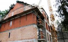 Nowa ulga na mieszkanie i budowę domu. Już wiadomo, ile można wyrwać fiskusowi