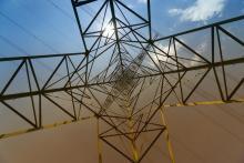 Przesądni energetycy? Przerwy w dostawie prądu dopiero od 14 lipca