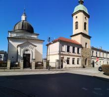 Przed nami II Ekumeniczny Festiwal Muzyki i Sztuki Chrześcijańskiej