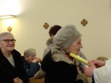 Dzisiaj wspomnienie św. Błażeja. Kapłani w kościołach błogosławią gardła