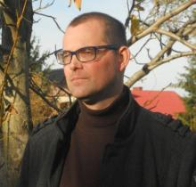 Mariusz Ropczyński, konkurs im. Ks. Prof. B. Kumora, 2018