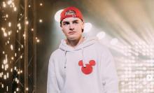 Z wybiegu na oktagon. Top Model z Małopolski wystąpi w Fame MMA. Co na to fani?