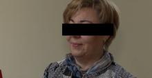 Co dalej z Martą M? Oświadczenie PFRON w sprawie domniemanej korupcji
