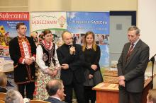 Ruszyła VI odsłona konkursu Mój Region-Moja Duma, Moje Miasto-Moja Duma
