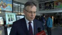 Arkadiusz Mularczyk: jeszcze odbijemy turystów z Podhala