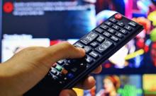 Google i Netflix do opodatkowania. Ukraiński parlament wprowadza nową ustawę