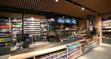 """Hot-doga i kawę kupimy nie tylko na stacji, ale też w punktach """"ORLEN w ruchu"""""""