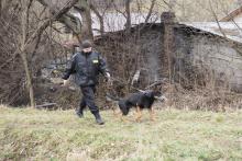 Marcinkowice: Śmierć zbiera tragiczne żniwo. Nie żyje poszukiwana kobieta