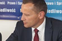Józef Leśniak