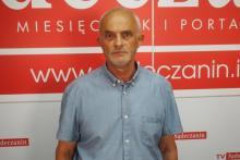 Zenon Szewczyk - filolog, doktor językoznawstwa