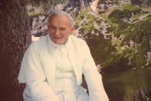 czytaj też: 43 lata temu kardynał Karol Wojtyła został wybrany papieżem