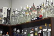 Stary Sącz: tu też nałożą limity na sprzedaż i picie alkoholu?