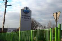 Miasto Nowy Sącz chce przejąć kontrolę nad Sądeckimi Wodociągami, fot. arch. Sadeczaninin.info