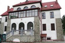 Afera podsłuchowa w Piwnicznej-Zdroju! Skandalem w szkole zajęła się policja