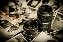 Autorskie prawa majątkowe. Po ilu latach można korzystać z cudzych zdjęć?