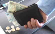 Płaca minimalna idzie w górę, ale nikt nie jest z tego zadowolony