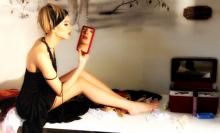 Mówi się, że Nowy Sącz jest pełen pięknych kobiet.  Cala armia urodziwych dziewczyn próbowała swoich sił w wyborach w wyborach Miss Polski, gdzie sukces można przekuć na karierę modelki.  Są jednak i takie, które swoje wdzięki pokazują na Instagramie, który także może stać się drogą do kariery.