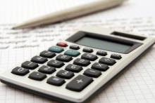 Najbliższa rodzina nie płaci podatku od spadku! Sprawdź, czy jesteś zwolniony