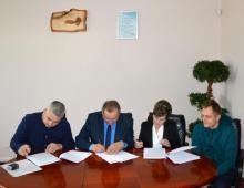 Łososina Dolna: rusza budowa pełnowymiarowej sali gimnastycznej w Rojówce